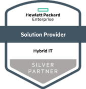 partner-hpe-netmind-hybrid-it
