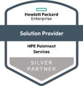 partner-hpe-netmind-point-next